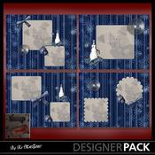 Make_it_snow_8x11-006_medium