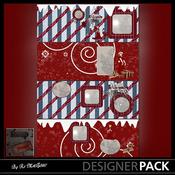 Make_it_snow_fb-001_medium