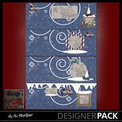 Make_it_snow_fb-002_medium