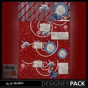 Make_it_snow_fb-003_medium