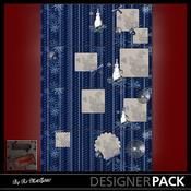 Make_it_snow_fb-005_medium