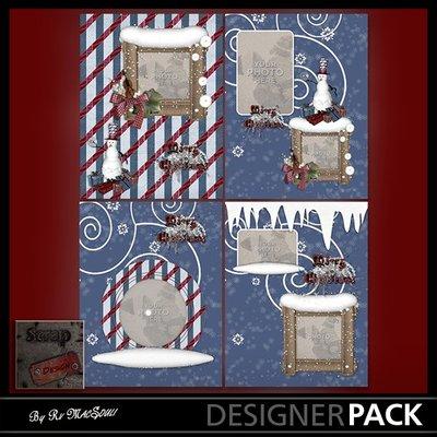Make_it_snow_11x8-002