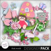Butterflydsign_pinkworld_pv_medium