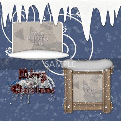 Make_it_snow-002-002