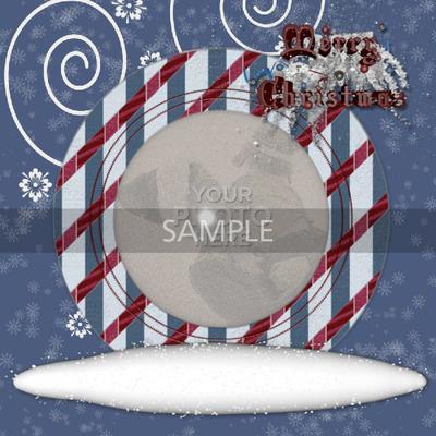 Make_it_snow-002-003