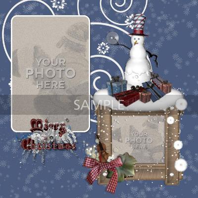 Make_it_snow-002-004