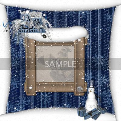Make_it_snow-004-001