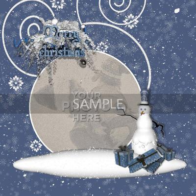 Make_it_snow-004-002