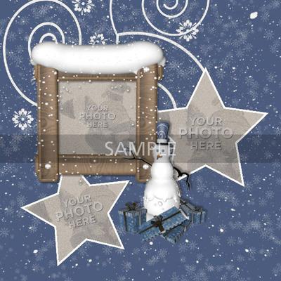 Make_it_snow-004-004