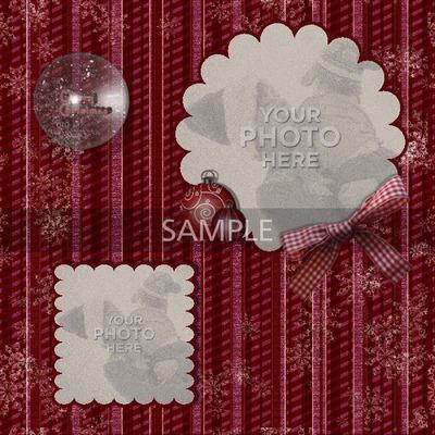 Make_it_snow-005-002