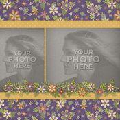 A_beautiful_autumn_photobook-001_medium