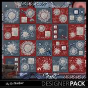 Snowflake_pb-01_medium