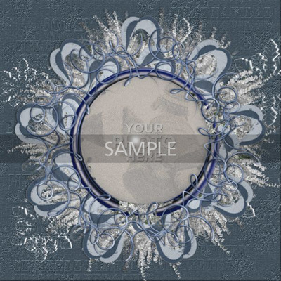 Snowflake_pb-01-001