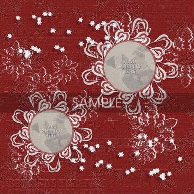 Snowflake_pb-01-006