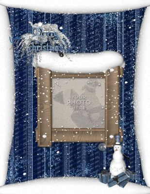 Make_it_snow_11x8-004