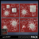 Snowflake_8x11-001_small