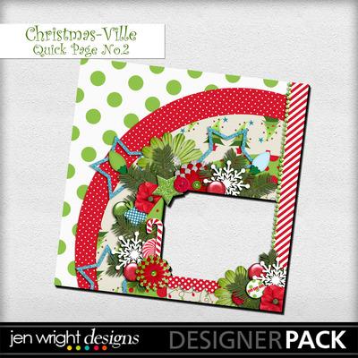 Jwdesigns-christmasville-qp2-prvw
