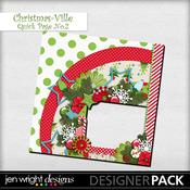 Jwdesigns-christmasville-qp2-prvw_medium