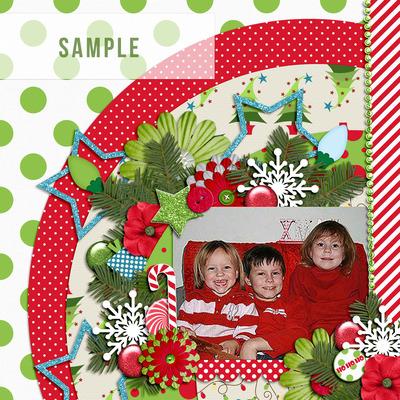 Jwdesigns-christmasville-mlang