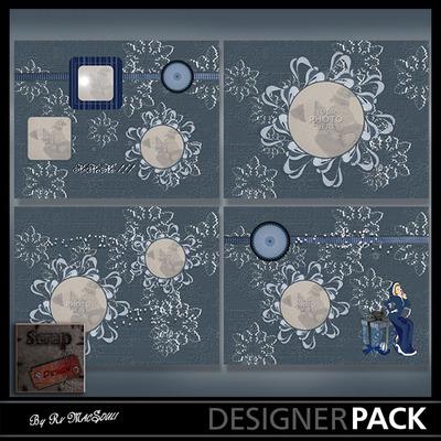 Snowflake_8x11-002