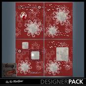Snowflake_11x8-001_medium