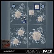 Snowflake_11x8-002_medium