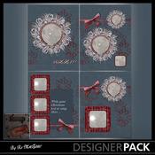 Snowflake_11x8-005_medium
