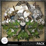 Butterflydsign_oldromance_pv_memo_medium
