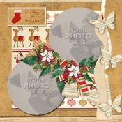 Christmas_cards_template_6-001_medium