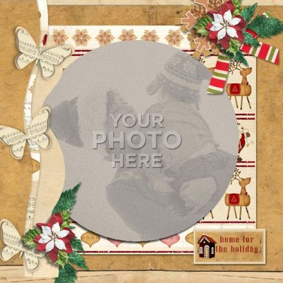 Christmas_cards_template_6-002