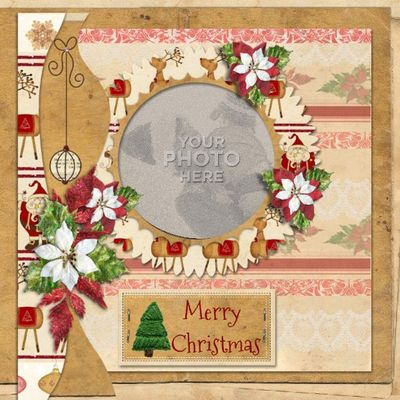 Christmas_cards_template_6-004