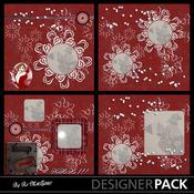 Snowflake-001_medium