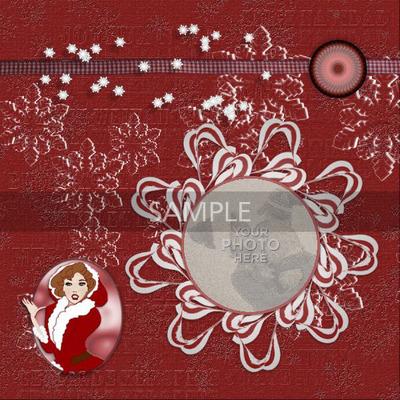 Snowflake-001-001