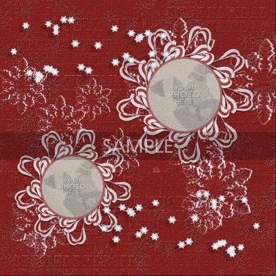 Snowflake-001-002