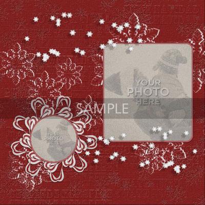 Snowflake-001-003
