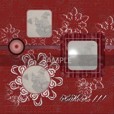 Snowflake-001-004