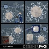 Snowflake-002_medium