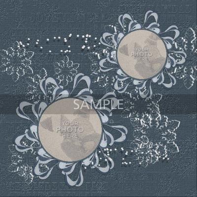 Snowflake-002-003