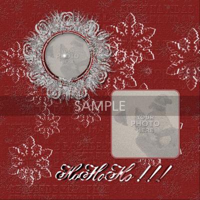 Snowflake-003-002