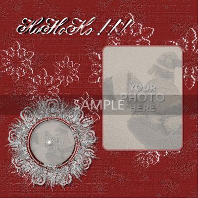 Snowflake-003-003