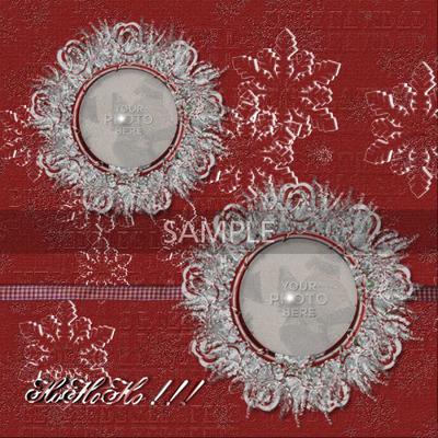 Snowflake-003-004