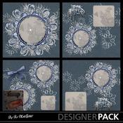 Snowflake-004_medium