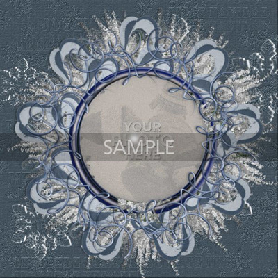 Snowflake-004-001