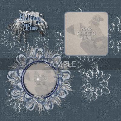 Snowflake-004-002