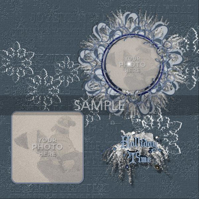 Snowflake-004-003