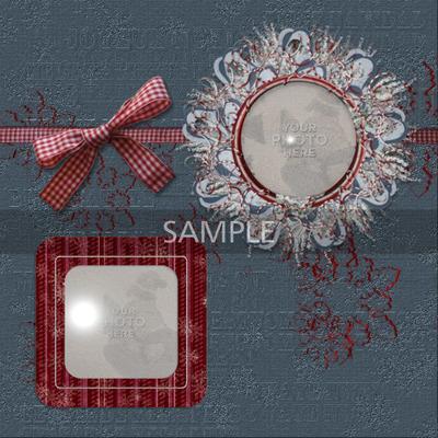 Snowflake-005-002