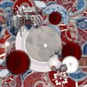Xmas_bubblibo_pb-01_small