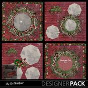 Decorative_xmas-02_medium