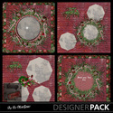 Decorative_xmas-02_small