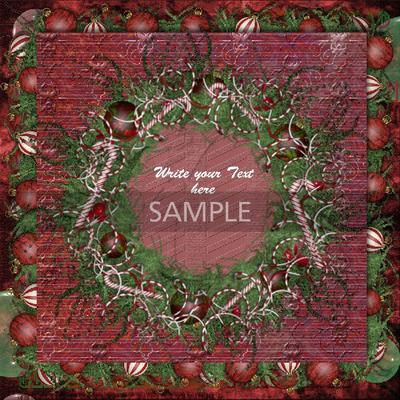 Decorative_xmas_002-003